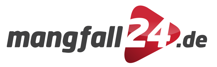 mangfall24_logo